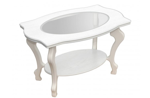 Кофейный столик Берже