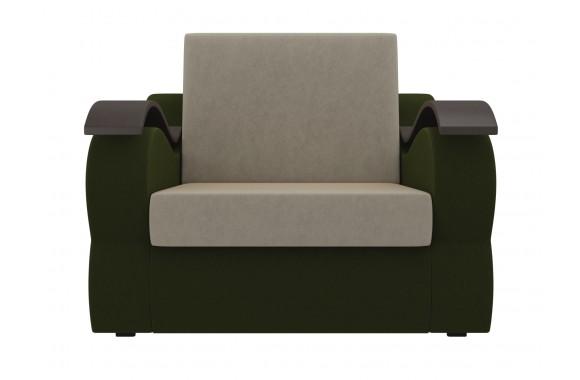 Кресло аккордеон Меркурий