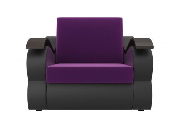 Кресло из экокожи Меркурий