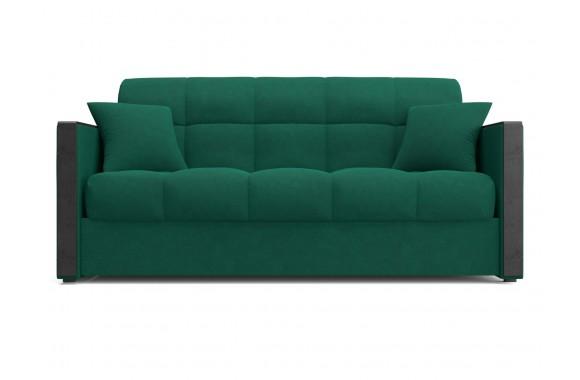 Прямой диван Лион