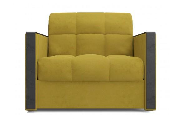 Кресло Лион Maxx