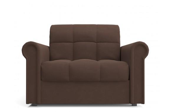 Раскладное кресло Палермо