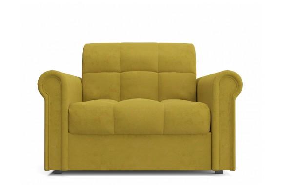 Кресло Палермо Maxx