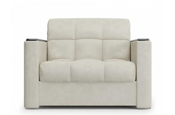 Кресло без подлокотников Неаполь Maxx