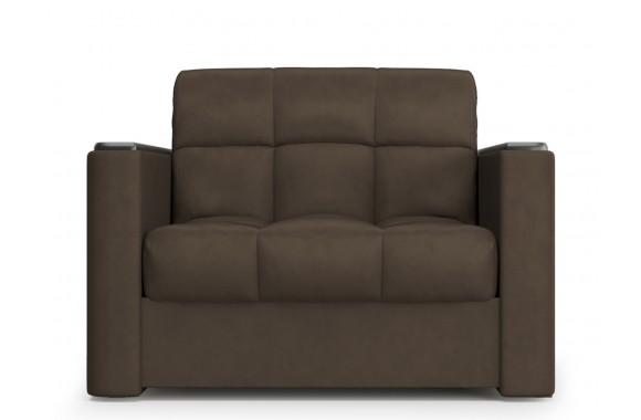 Кресло-кровать Неаполь