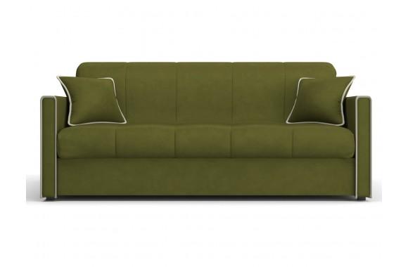 Прямой диван Римини