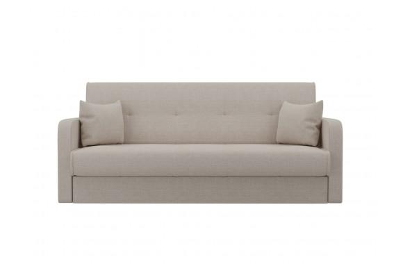 Диван-кровать Эльпида