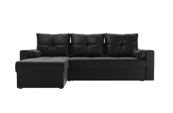 Угловой диван Верона