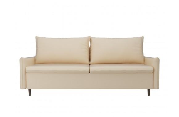 Кожаный диван Хьюстон
