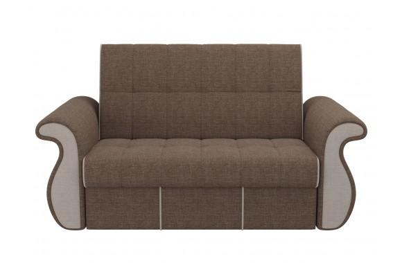 Прямой диван Родос