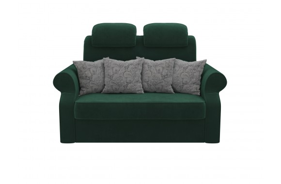 Прямой диван Софт