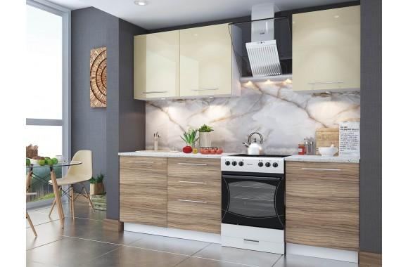 Кухонный гарнитур Корсика