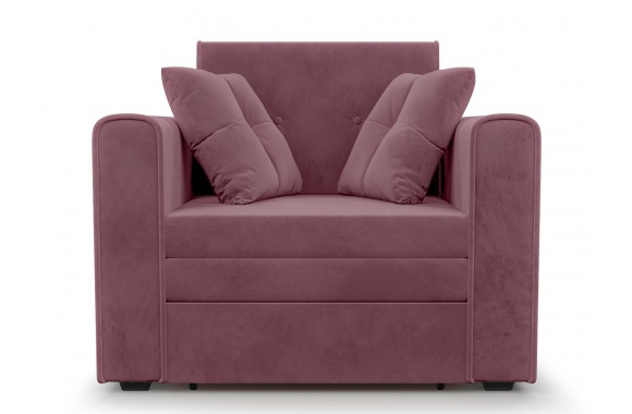 Кресло-кровать Санта