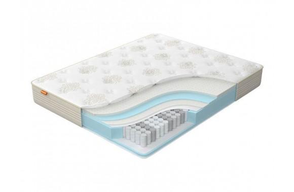 Матрас Орматек Comfort Prim Soft (Beige) 200x200