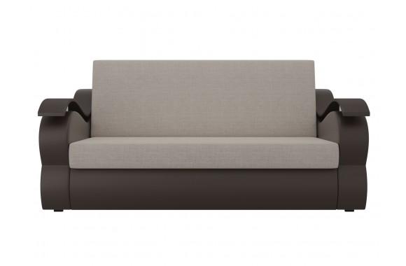 Кожаный диван Меркурий