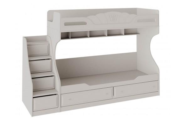 Кровать-домик Сабрина