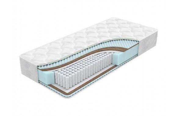 Матрас Орматек Home Therapy (Save) 160x200
