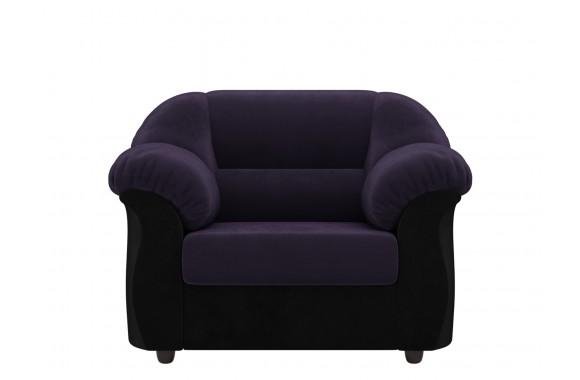 Недорогое кресло Карнелла