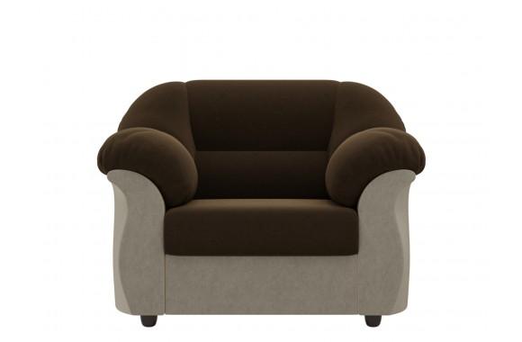 Раскладное кресло Карнелла