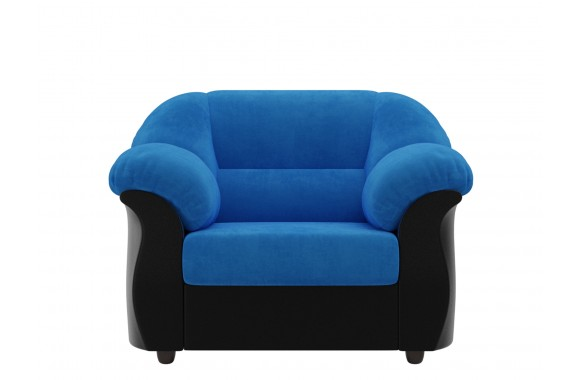 Кресло без подлокотников Карнелла