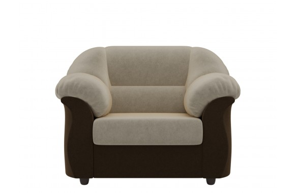 Кресло Карнелла