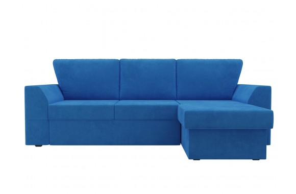 Раскладной диван-кровать Морган