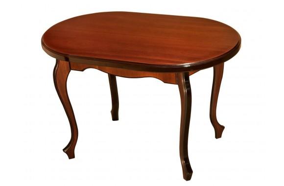 Кофейный столик Вивиан