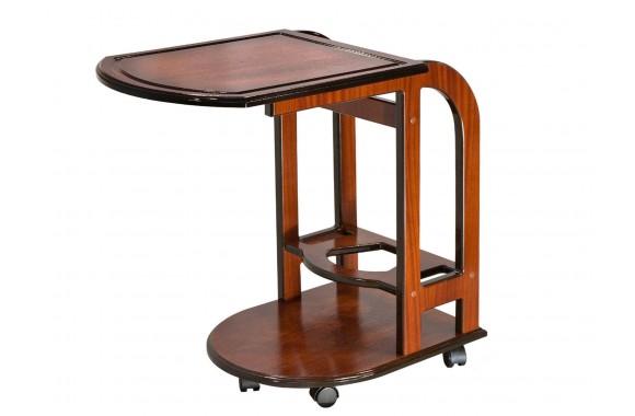Кофейный столик журнальный SD-37