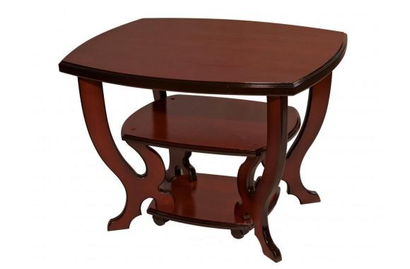 Кофейный столик Марсель