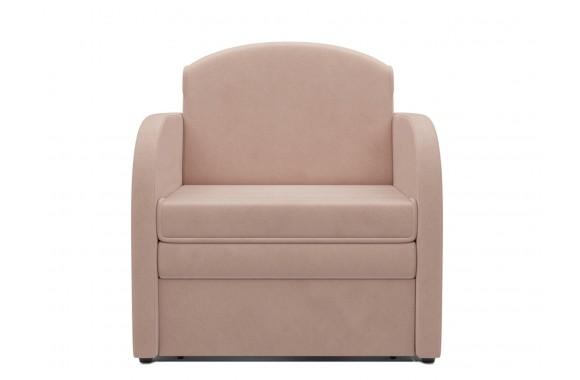 Компактное кресло Малютка 1