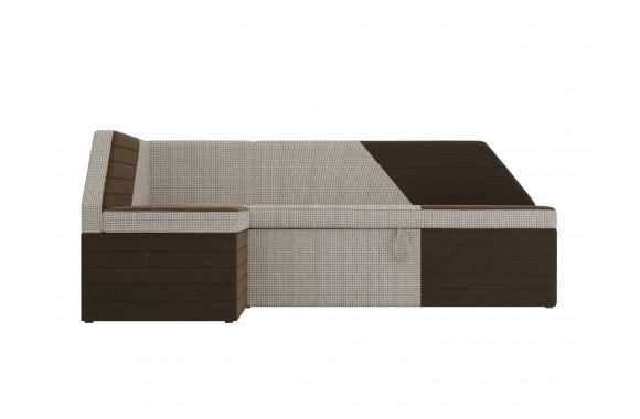 Кухонный уголок со спальным местом Дуглас