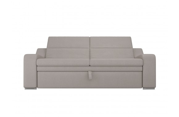 Прямой диван Медиус