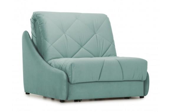 Кресло Мигель
