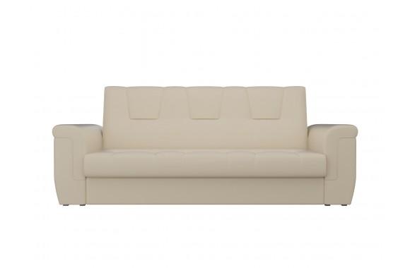 Кожаный диван Эллиот