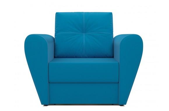 Кресло-кровать Квартет