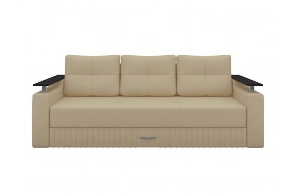 Прямой диван Лотос