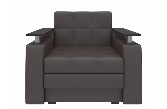 Кресло-кровать Комфорт