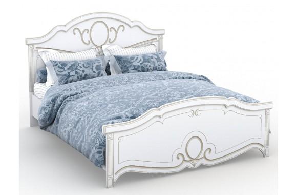 Кровать-трансформер Барбара