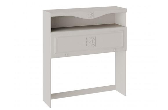 Навесной шкаф Сабрина
