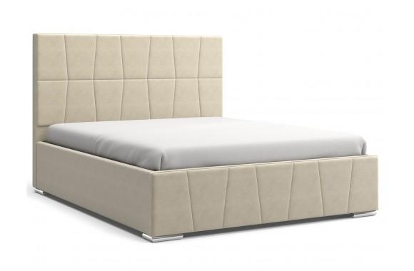 Кровать-трансформер Пассаж