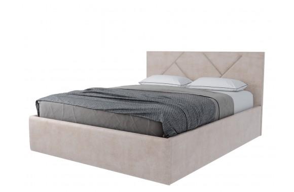 Кровать-трансформер Лима