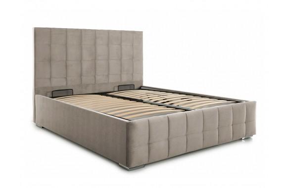 Кровать-трансформер Пассаж 2