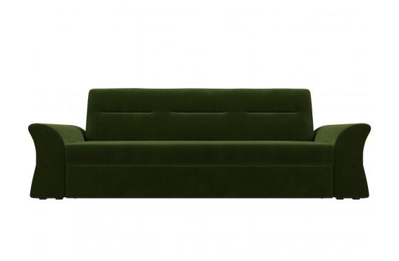 Прямой диван Клайд