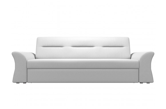 Диван-кровать Клайд