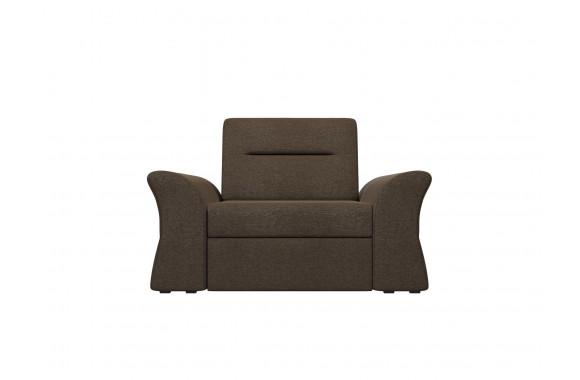 Кресло Клайд