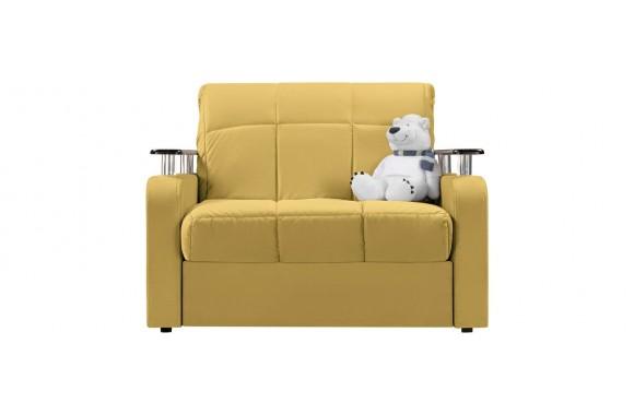 Кресло Денвер