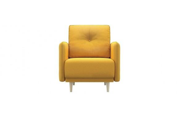 Кресло Голливуд