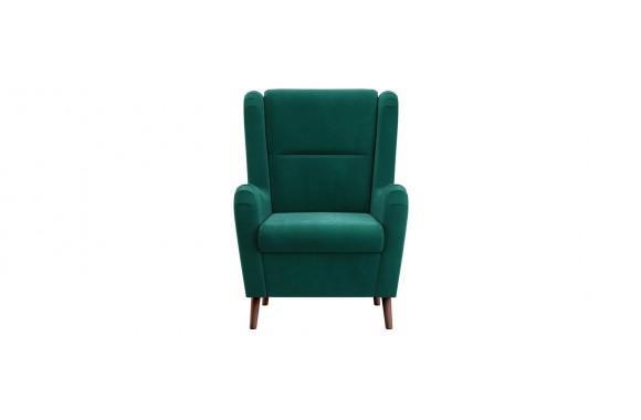 Кресло Грейс